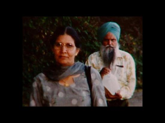 Jassi Murder: Punjab police team flies to Canada to get custody of the Jassi's mother and