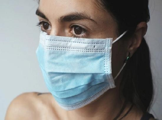 Face masks considerably reduce COVID-19 cases in Germany
