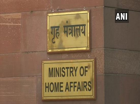 No restrictions on movement of people and goods, Union home secretary writes to chief secr