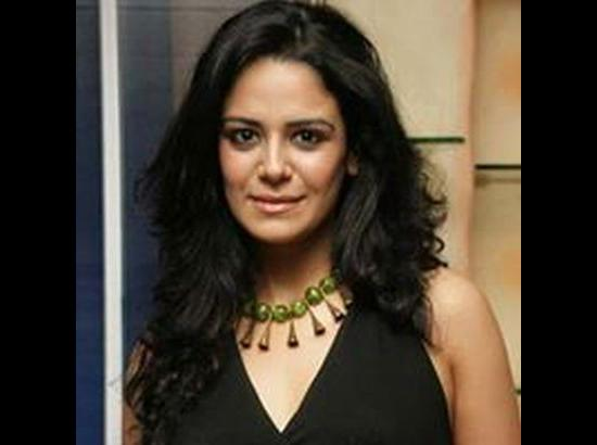 Actress Mona Singh wants to open cafe, produce web series
