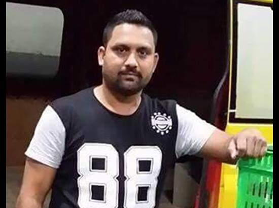 Punjabi youth found dead in New Zealand