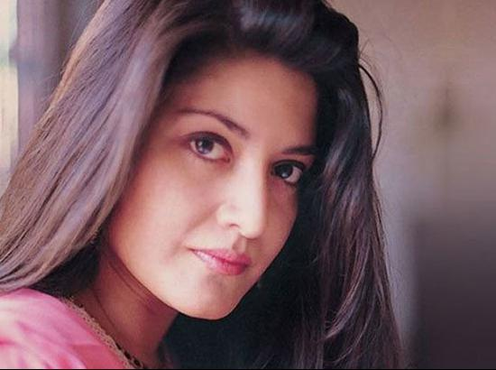 Remembering pop queen Nazia Hasan on 17th death anniversary
