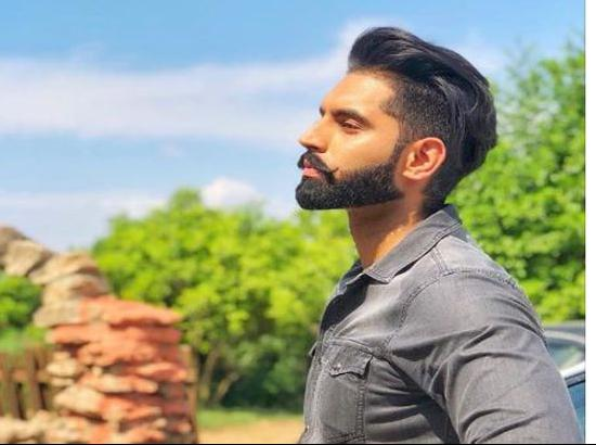 Punjabi Singer Parmish Verma shot at, admitted in Fortis Hospital