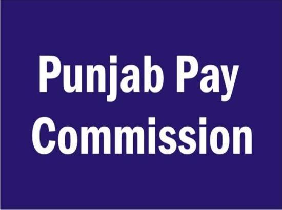 Pay Commission recommends  Higher Education allowance for employees