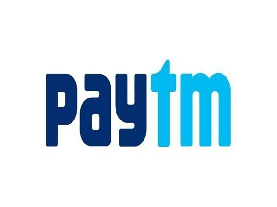 Paytm mobile app back on Google Play Store hours after being removed for 'violating polici