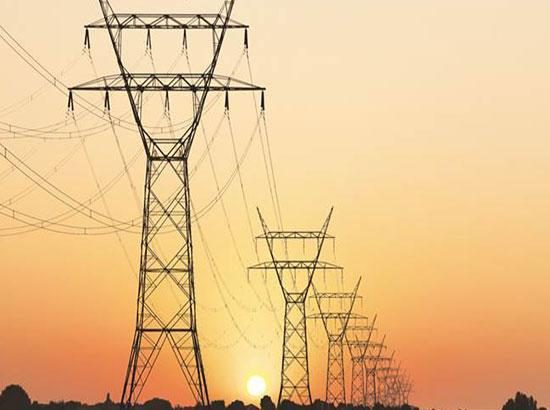 Be Prepare For More Power Cuts  as Punjab Runs Out Of Power As Coal Stocks Dry Up Due To G
