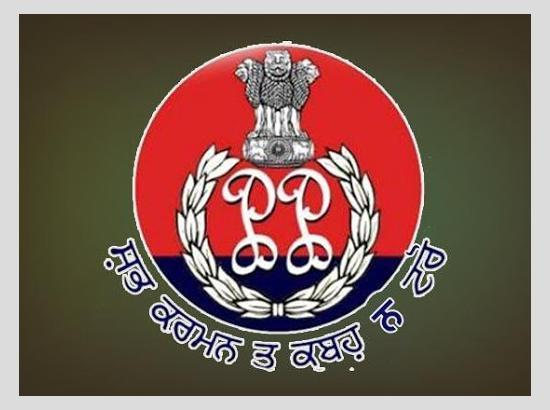 Read:  Fresh orders of DGP about cops performing non-core duties in districts