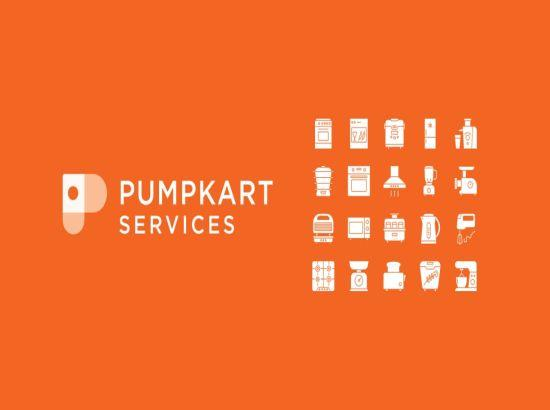 One-stop shop concept of Pumpkart Services set to be game changer