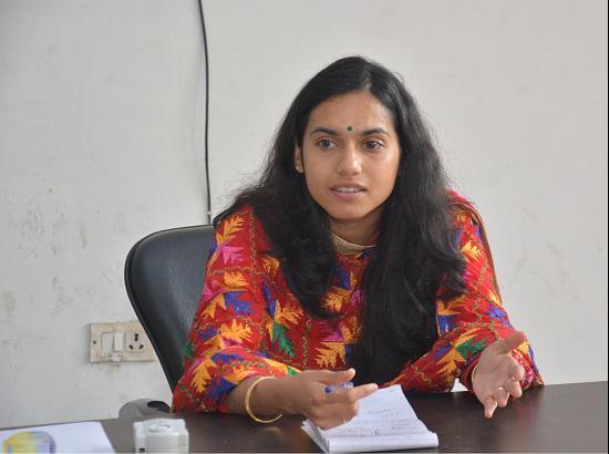 Hannnu Bathinda Christian Singles Bathinda Punjab Christian Women