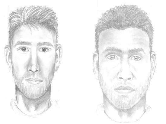 Woman sexually assaulted in Surrey park, suspect believed to be South Asian