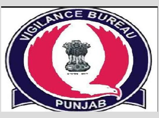 Punjab Vigilance Bureau officers to assist district administration in campaign to contain